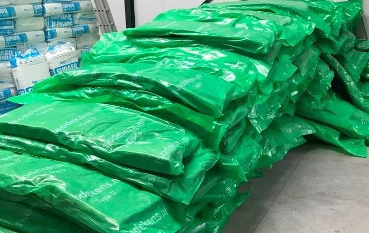 isodeken goedkoop zelf vloer isoleren online kopen